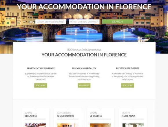 florencedaliapartments.com