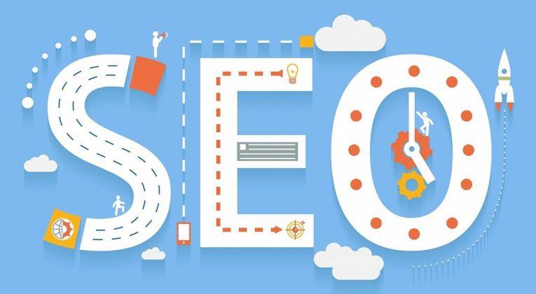 10 consigli per avere una migliore posizione sui motori di ricerca
