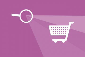 Strategie marketing per l'e-commerce