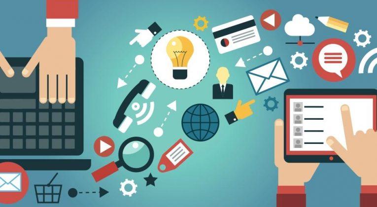 Le 5 migliori idee di web marketing per generare contatti