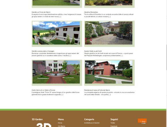 3dgardenstudio.com