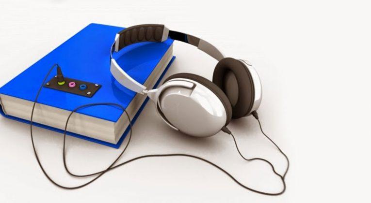 La ricerca dei libri di Google ora include anche gli audio-libri