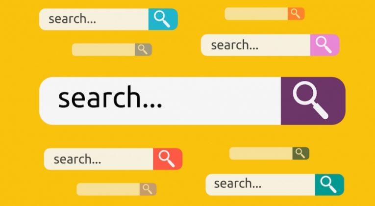Come comprendere l'intento di ricerca e sfruttarlo per migliorare il tuo posizionamento