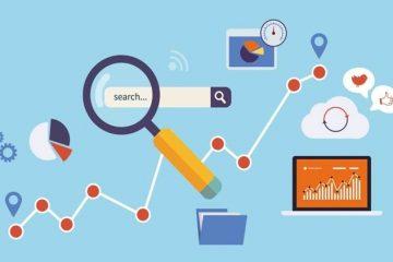 Studio: analisi di 11 fattori responsabili del ranking dei risultati della ricerca vocale