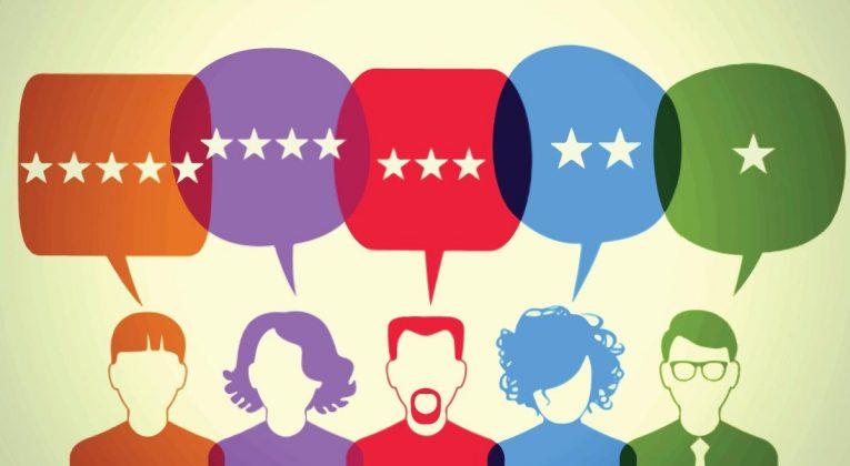 10 modi di ottenere recensioni online dai clienti