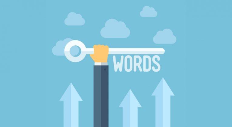 Ricerca per parole chiave basate sull'intento: lascia che Google sia la tua guida