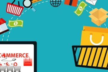 3 strategie SEO dei colossi dell'e-commerce