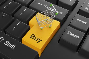 6 Consigli di e-commerce intelligenti per incrementare il business locale