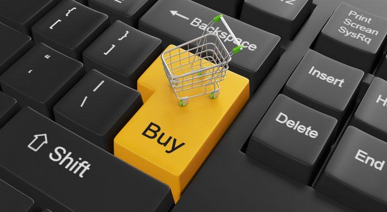 10 consigli per un e-commerce che funziona davvero