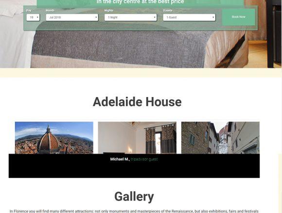AdelaideHouse.eu