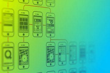 7 modi per aumentare il coinvolgimento degli utenti su mobile
