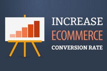 Come aumentare il numero di conversioni del proprio sito web in ottica SEO