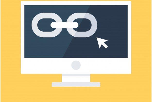 I Link interni sono molto importanti ma come si fa ad acquisire i backlink?