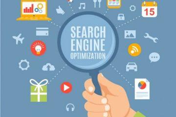 Dove e come trovare l'ispirazione per nuovi contenuti da inserire online
