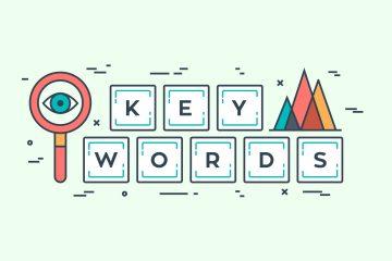 Posizionare le keywords short tail grazie al lavoro sulle long tail