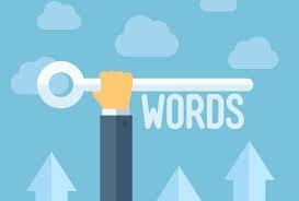 Posizionamento attraverso le parole chiave