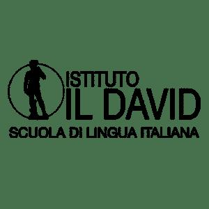 David School