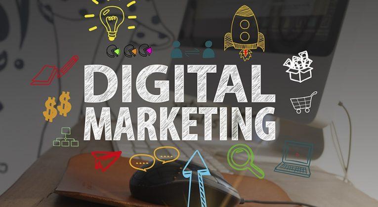 Trend per il  digital marketing nel 2019