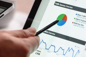 9 strategie per migliorare il tasso di conversione del tuo e-commerce