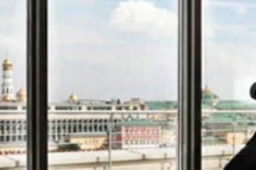 Russia: vendere online e strumenti di pagamento