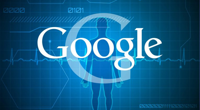 Google Medic Update: guida al nuovo algoritmo EAT