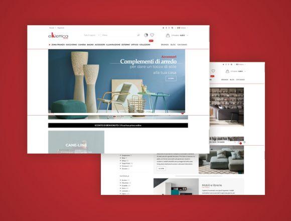 EkletticaStore.com