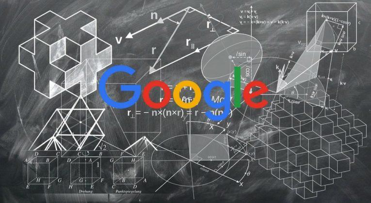 Google Medic Update: come cambia l'algoritmo di Google