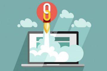 5 modi sicuri per ottenere backlinks per il vostro e-commerce