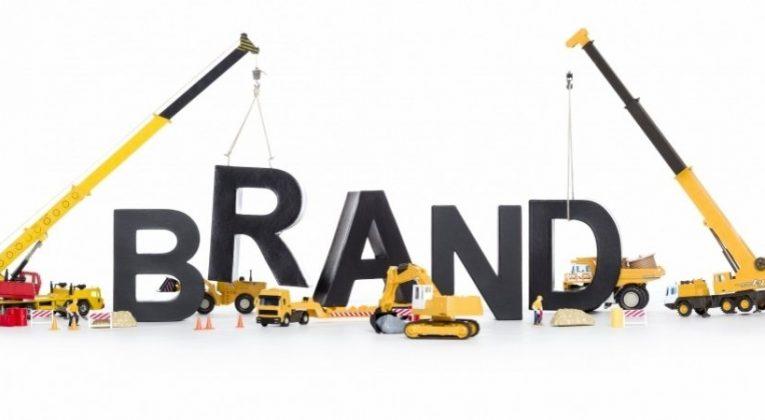 Quattro attivita di brand building che gettano le basi per il SEO