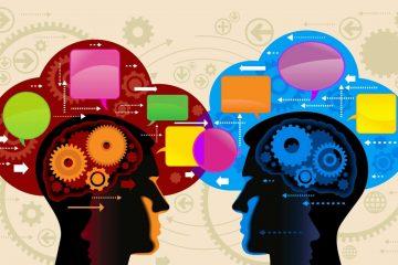 Le 10 migliori strategie di marketing per il tuo e-commerce