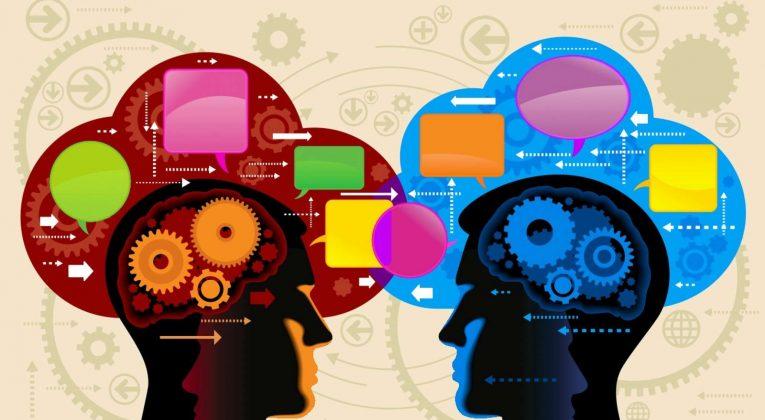 Psicologia Digitale: come pensano i consumatori