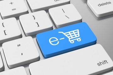 Come costruire una strategia SEO di E-commerce per i rivenditori