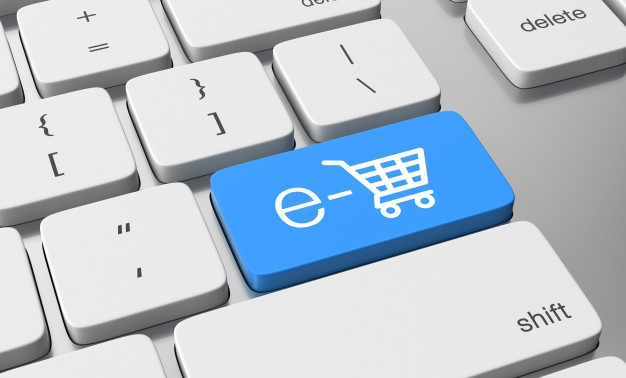 10 Strategie di marketing per guidare la crescita del tuo e-commerce