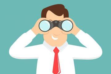 Come capire qual è la ricerca dell'utente e usarla per aumentare le classifiche SEO