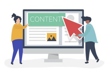 Aumentare le conversioni con il content marketing