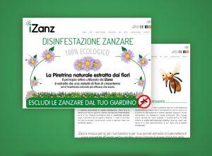Izanz.com