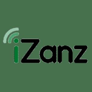 iZanz