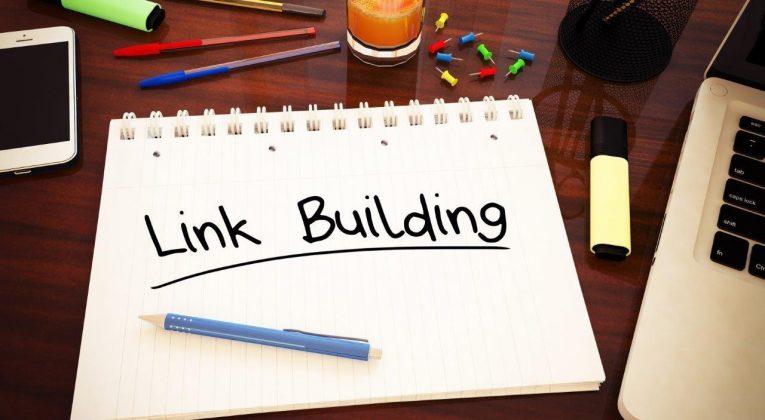 Link Building interna: come costruire e posizionare un sito web