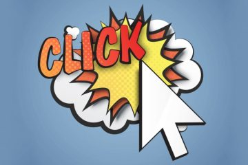 7 suggerimenti di Google Shopping per potenziare i tuoi annunci di vendita