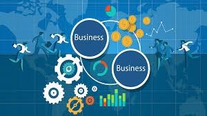 Digital Marketing B2B: alcune considerazioni