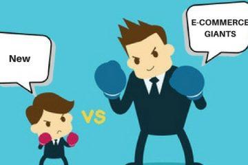 SEO per l'e-commerce: partiamo dalle basi