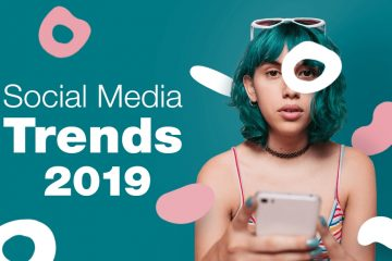 9 trend degli e-commerce che non puoi ignorare nel 2018