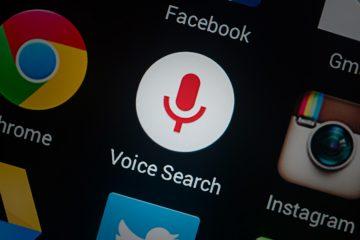 L'indicizzazione mobile di Google è salpata. Sei a bordo? 5 elementi essenziali SEO
