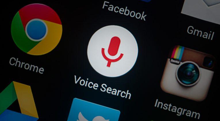 Ricerca Vocale. Come cambia la SEO