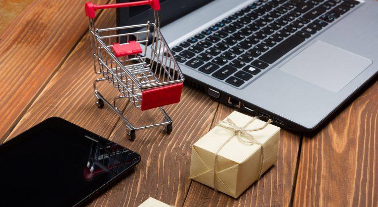 5 errori SEO comuni nel tuo e-commerce