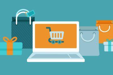 7 problemi SEO che frenano il tuo E-commerce