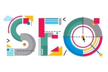 Quali sono le differenze tra Content Marketing e SEO?