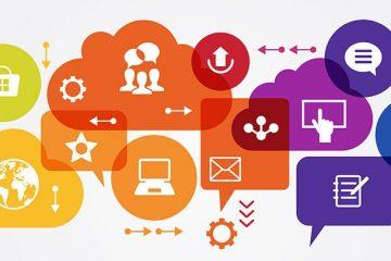 Come promuovere la tua azienda online in 5 semplici passi