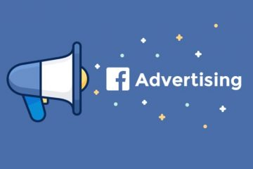 Aggiungere i commenti di Facebook al vostro sito