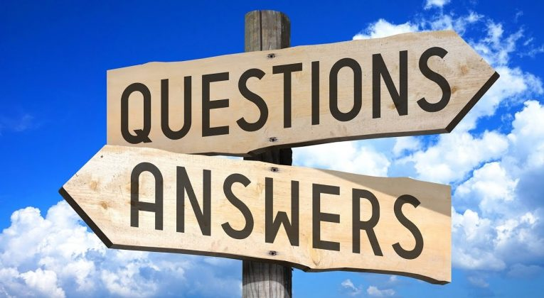 Come migliorare SEO e parole chiave rispondendo alle domande